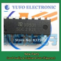 آی سی SDC2921 PWM Controller