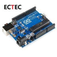 Arduino-Uno-R3-ECTEC-ORG-BOARD