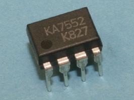 KA7552-KA7553