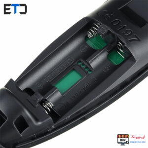 کنترل LG هوشمند MR-500