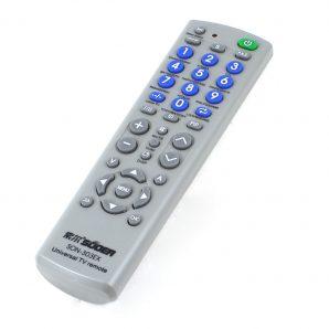 کنترل مادر تلویزیون های قدیمی و جدید سوئر