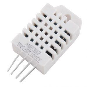 سنسور رطوبت AM2302 DHT22