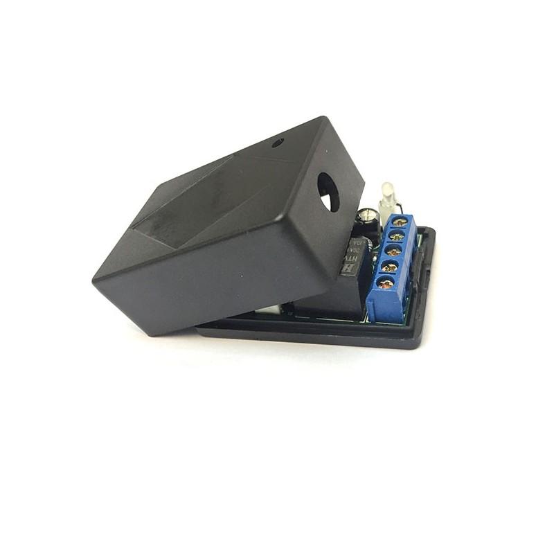 ماژول گیرنده تک کانال رادیویی 315 MHz22