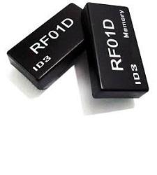 ماژول RFID ریدر RF01D Memory (حافظه دار)