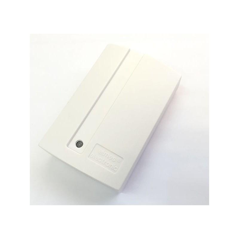 گیرنده 6 کانال رادیویی 315 MHz