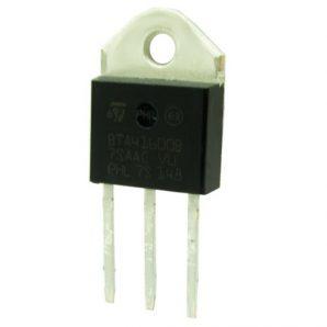 ترایاک BTA41 600B اصل(کیفیت تضمین شده)
