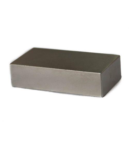 آهنربا (مگنت) استوانه ای سایز 0.6*1.3 سانتیمتر