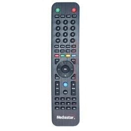کنترل رسیور مدیا استار Mediastar MS-1000