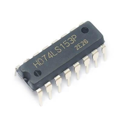 74153-ECTEC.IR