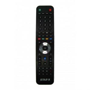 کنترل استارایکس star-x 31000
