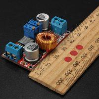 ماژول کاهنده با تنظیم جریان و ولتاژ