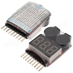 lipo battery voltage-ectec.ir