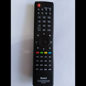 کنترل تلویزیون LCD/LED هیتاچی