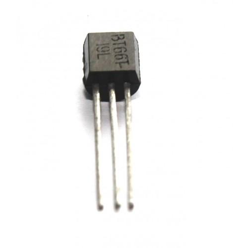 BT66-UM66__28620.1473141231.500.750