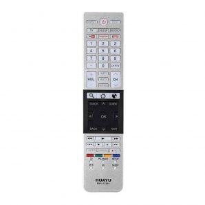 کنترل مادر LCD/LED توشیبا TOSHIBA