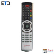 remote-for-starsat-1000-and-other-replace-ectec-1