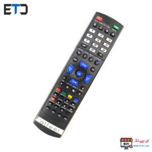 کنترل رسیور استرانگ 4902-4930-4920