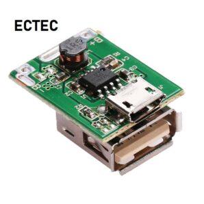 5V-Boost-Step-Up-Power-Module-2A-USB-ECTEC