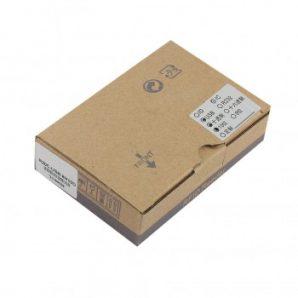 ماژول RFID 125KHZ مدل USB خور