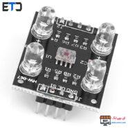 TCS230-Detect-Color-Module-Ectec-5
