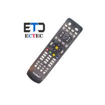 کنترل ماهواره استار مکس STARMAX A20