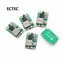 MINI360-buck-regulator-IC-ECTEC