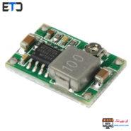 Mini-360-Dc-Dc-Buck-Converter-Ectec-5