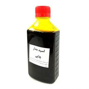 اسید مدار چاپی ای سی تک