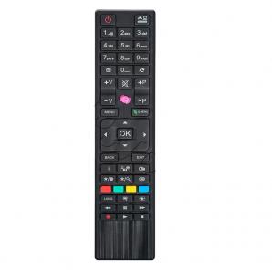 کنترل ال ای دی ایکس ویژن اینترنت دار Xvision