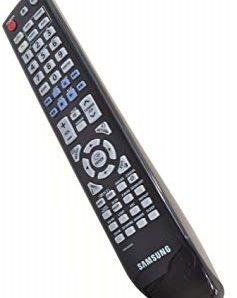 کنترل سامسونگ AH59-0022494A ای سی تک
