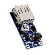 DC-DC-booster-module-0-9-V-to-5-V-5V-600ma-USB ECTEC.ORG
