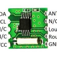 RDA5807M-module-ectec.org