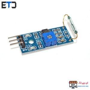 Reed-Sensor-Module-Magnetron-Ectec-3