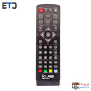 remote-for-iclass-digital-replace-ectec-1