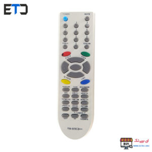 remote-for-lg-tv-rm-7609-lcd-replace-ectec-1