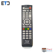 remote-for-mini-learn-ihandy-86-e-for-sat-and-tv-replace-ectec-3