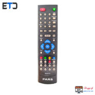 remote-for-pars-tv-lcd-led-and-other-replace-ectec-1