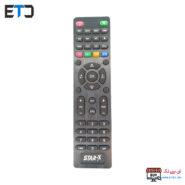 star-x-sat-control-remote-ectec-1