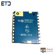 ماژول مخابراتی Neoway M590E GSM
