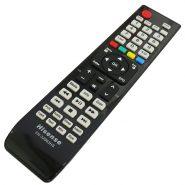 کنترل تلویزیون هایسنس EN-32963HS LED LCD