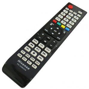 کنترل تلویزیون هایسنس HISENSE EN-32963HS LED LCD