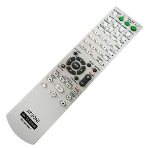 کنترل سینما خانگی سونی ای سی تک RM-ADP001