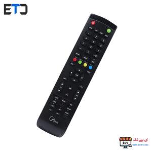 lg-g-plus-Remote-Control-ECTEC-3