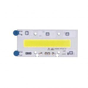 ال ای دی سفید مهتابی 220 ولت 50 وات COB223