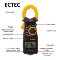 DT3266-NINI-CLAMP-MULTIMETER-ECTEC