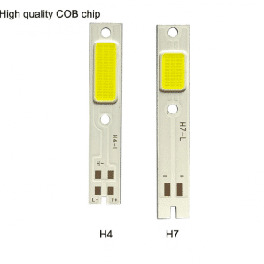 Screenshot_2020-07-23 C6 Cob Chip Led Headlight Easy Plug And Installation Zero Start H4 12v 36w H3 H4 H1 9004 9012 Used Fo[…](1)