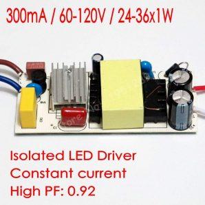 driver24-36w ectec