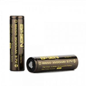 باتری 3.7ولت 18650 سونی