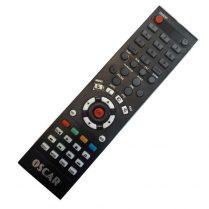 کنترل ماهواره اسکار Oscar x200