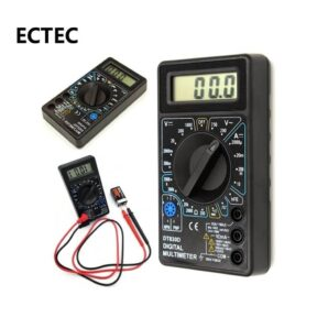 DT830D-multimeter-ectec